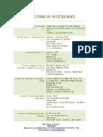 Directorio Institucional DOMUS.pdf