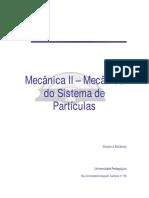 Mecanica 2