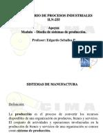 LPI Diseño Basico Sistemas Manufactura