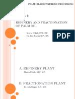 300495791-Refinery-Plant-2015-Edit.pptx
