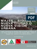 INTA_Arequipa_reporte (1)