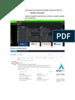 Manual ArchLinux