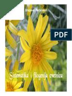 sp-12-asteridae1.pdf