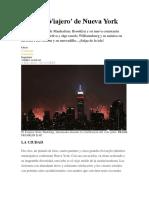 Guía NY
