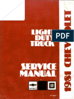 ST_330_81_1981_Chevrolet_Light_Duty_Truck_10_to_30_Service_Manual.pdf
