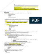 FSW List of Requirements for EXPRESS ENTRY PROGRAM.docx