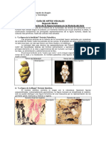 2017-Guía-2º-medio-Artes-Visuales-Figura-Humana-I-SEM.