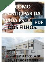 comoparticipardavidaescolardosfilhos-110924182442-phpapp01