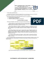 Constitución 2018 7° y 8°.pdf