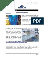 (729168551) EXTRALUM, Piso  y Escalones de Vidrio.docx