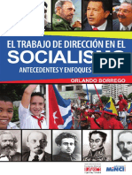 EL-TRABAJO-DE-DIRECCIÓN-EN-EL-SOCIALISMO
