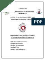 TRABAJO INDIVIDUAL 1 TIPOS DE POLÍTICAS ECONÓMICAS RECUPERADO.docx
