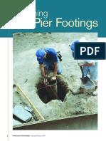 0701pier.pdf