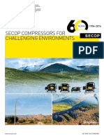 SECOP (NIDEC).201602.Compressors for ChallengingEnvironments (Desb610a202)