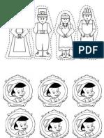 children puppet.docx