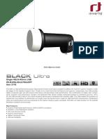 3116 Sp Idlb Sinl40 Ultra Opp(Env030814)