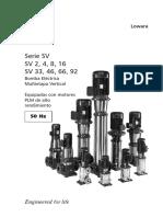 sv-td-es.pdf