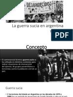 Argentina Ricardo.pptx