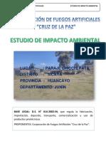 ESTUDIO-DE-IMPACTO-AMBIENTAL.111.docx