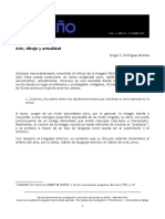Dialnet-ArteDibujoYActualidad-4540634