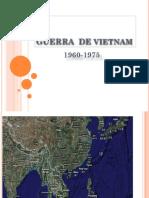 GUERRA DE VIETNAM POW.POINT.pptx