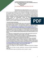 edital_policlinica_santoantoniodejesus_001_2018.pdf