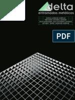 Catalogo-TRAMEX (2017_08_17 17_38_15 UTC).pdf