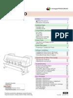 IPF8400 BasicGuide E 100
