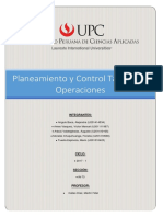 PCP2 FINAL V1 (3).docx