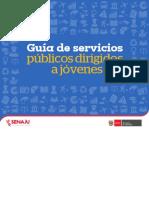Guía de servicios de jóvenes.pdf