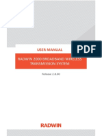 User Manual 2.pdf