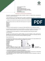 Elaboración Propuesta de Código de Ética Empredarial.doc