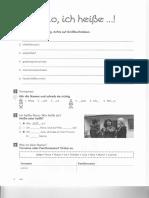 Caiet_lectiile 1_2_3_4.pdf