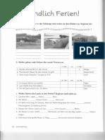 Caiet_lectiile 13_14_15_16.pdf