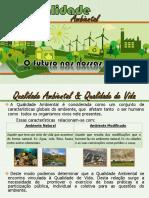 1122_qualidade_ambiental