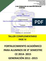 2-acdo-717-perfiles-pi-estan-ge-cafge-2015tf4-ensm.pptx