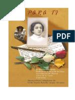 ParaTixx.pdf