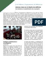 Cuestiones clave en el diseño de edificios.pdf