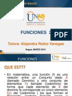 Funciones_2018