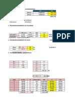 CONCRETO-2-CALCULO-ACERO-VIGAS-MODIFICADO-1 (1)