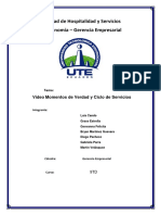 Video Momentos de Verdad y Ciclo de Servicios.docx