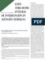 2000sg0_estimulacion.pdf