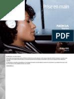 Nokia_N96-1_GS_fr