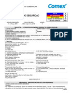 4.- Aerocomex.pdf
