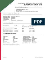 18.- MSDS_SUPER_FLEET_CF_CF-2.pdf