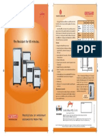 Centiguard_FireResistant.pdf