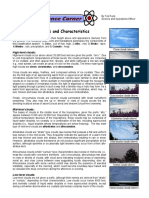 cloudchart.pdf