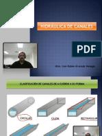 hidraulicadecanales.pptx