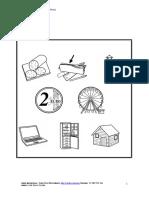Memoria visual varios_ByN.pdf