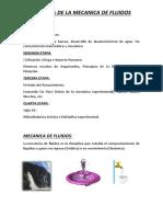 HISTORIA DE LA MECANICA DE FLUIDOS word.docx